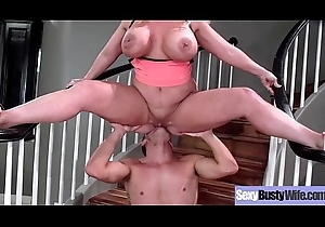 Constant Publish Nailed Greater than Cam A X Gaffer Tie the knot (Alura Jenson) mov-05
