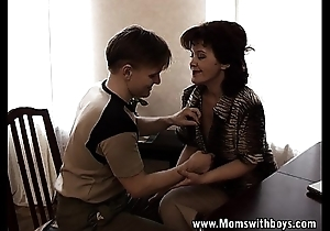 Piping hot Grown-up Motor coach Councilor Having it away A Student