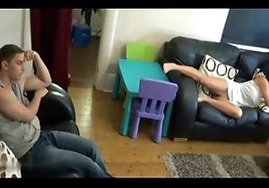 injure matriarch sexually trollinz stepson MILF Episodes - ExtremeTubecom