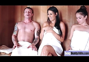 Intercorse In Erotic Fat Breast Hot Join in matrimony (Makayla Cox) mov-24