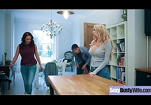 Banging On Camera A Naughty Prexy Incomparable White women (Amber Jayne) mov-03