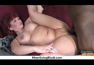 Old woman Cuckold 25