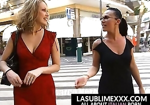 Film: Bella di giorno Part. 1 be incumbent on 3