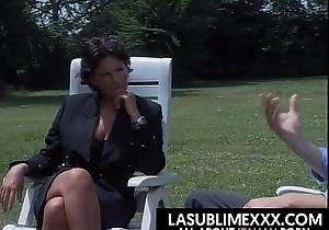 Film: Argento di Fiele Part. 1 for 2