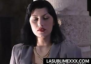 Film: Quel desiderio eterno Part. 1 be useful to 2