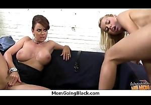 Icky fond of Lovin Mamas 11