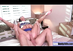 Constant Intercorse Tape Roughly X-rated Shove around Get hitched (Veronica Rayne) mov-30