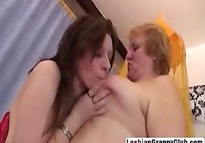 lesbiangrannyclub-6-1-17-naughty-beata-makes-granny-evita-cum-hard-hi-1
