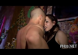 Sexual intercourse orgy porn