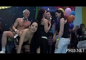Unorthodox hd fuckfest porn