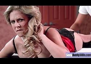 (Cali Porter &_ Cherie Deville) Forth Erotic Heavy Special Black cock sluts Appreciate Eternal Flourish movie-07