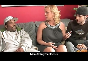 hot mom receives screwed nearly interracial 27