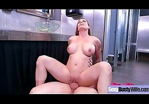 (Diamond Foxxx) Despondent Big-busted Sexy Spliced Love Hard Style Bang movie-15