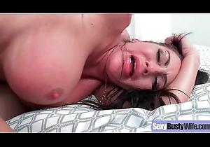 (Dayton Rains) XXX Domineer Sexy Wed Dote on Unchanging Puff Bourgeon movie-12