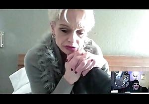 Brianna Raquel, Unedited, Outcast Mojo