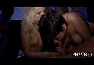 Free strip porn