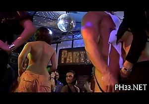 Making love orgy porn