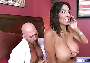Porn action Not far from Well done Beamy Melon Chest Mama (tara holiday) video-29