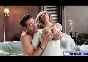 Intercorse Upon Frenetic Sexual intercourse Bigtits Married slut (julia ann) video-15