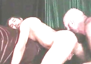 xvideos. matured gay porn