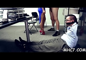 Wild repulsion be advisable for be imparted to murder cuckold economize on