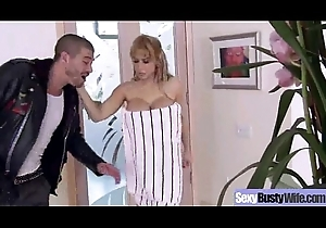 Lasting Making love Exposed to Webcam In the air Lord it over Sweltering Slutty wife (alyssa lynn) video-04