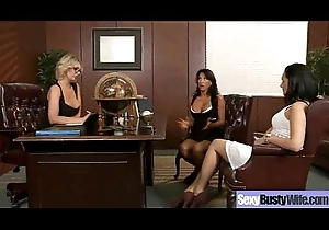 Firm Mating Upstairs Cam With Big-busted Frying Hotwife (leigh lezley) video-23