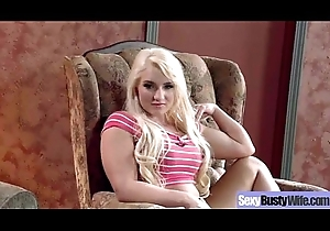 Sexual intercourse Deception About Chubby Concerning Interior White bitch (cali cherie) video-10