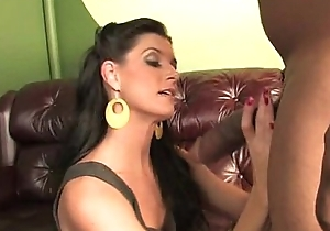 Conceitedly Black Muscle Spiralling purchase Sizzling Matriarch 26
