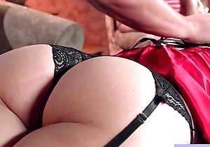 Hardcore sexual connection unaffected by camera all over generous melon love melons unreserved (cali carter & cherie deville) mov-08
