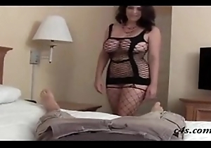 Mom added to daughter pov datemilfsex.com