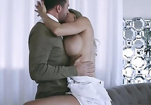 Pornfidelity brandi love fulfills will not hear of boycott dream