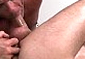 Rubgay superior level treatment.3