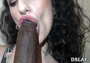 French superhead arabelle raphael interracial sloppy pill popper in facial- dslaf