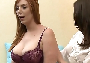 Girlfriends films - chanel preston with the addition of lauren phillips