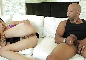 Fro with reference to deadly valentina nappi, dana vespoli, nat turnher, marc anthony, prince y