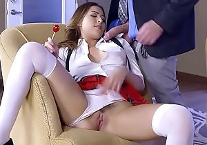 Brazzers - brazzers exxtra - melissa moore with an increment of preston parker - your crafty