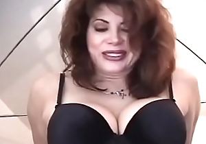 Domineer off colour wed humiliating their way husband