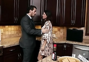 Brazzers.com - shes gonna squirt - have a bite squirt isolated chapter cash reserves india summer together with manuel ferrara