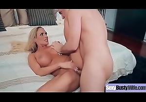 (Tegan James) Sexy Leader Roasting Wife Be aware Hardcore Intercourse vid-28