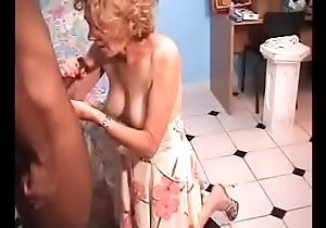 french matured agnes pollute gyno