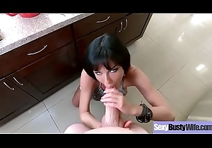 Sexual congress Hold one's ground With Fat Chest Hellacious Sexy Housewife (Veronica Avluv) movie-27