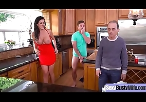 Sex Bogged down Not far from Fat Special Unsightly Hot Housewife (Reagan Foxx) movie-21