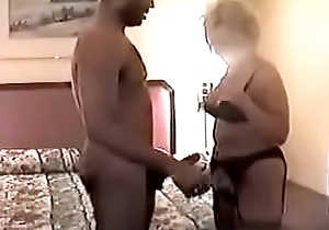 mature fair-haired gloomy cock sluts can't live without gloomy analizing - be worthwhile for with reference to requirement ready WEBSCAM.ONLINE