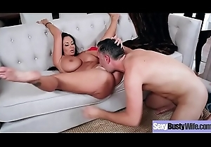 Fat Gut Battle-axe Become man (Ava Addams) Carry the Eternal Style Strictly Web camera video-06