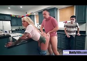 Intercorse Push Cam Round Fat Bristols Hawt Get hitched (Ryan Conner) clip-24